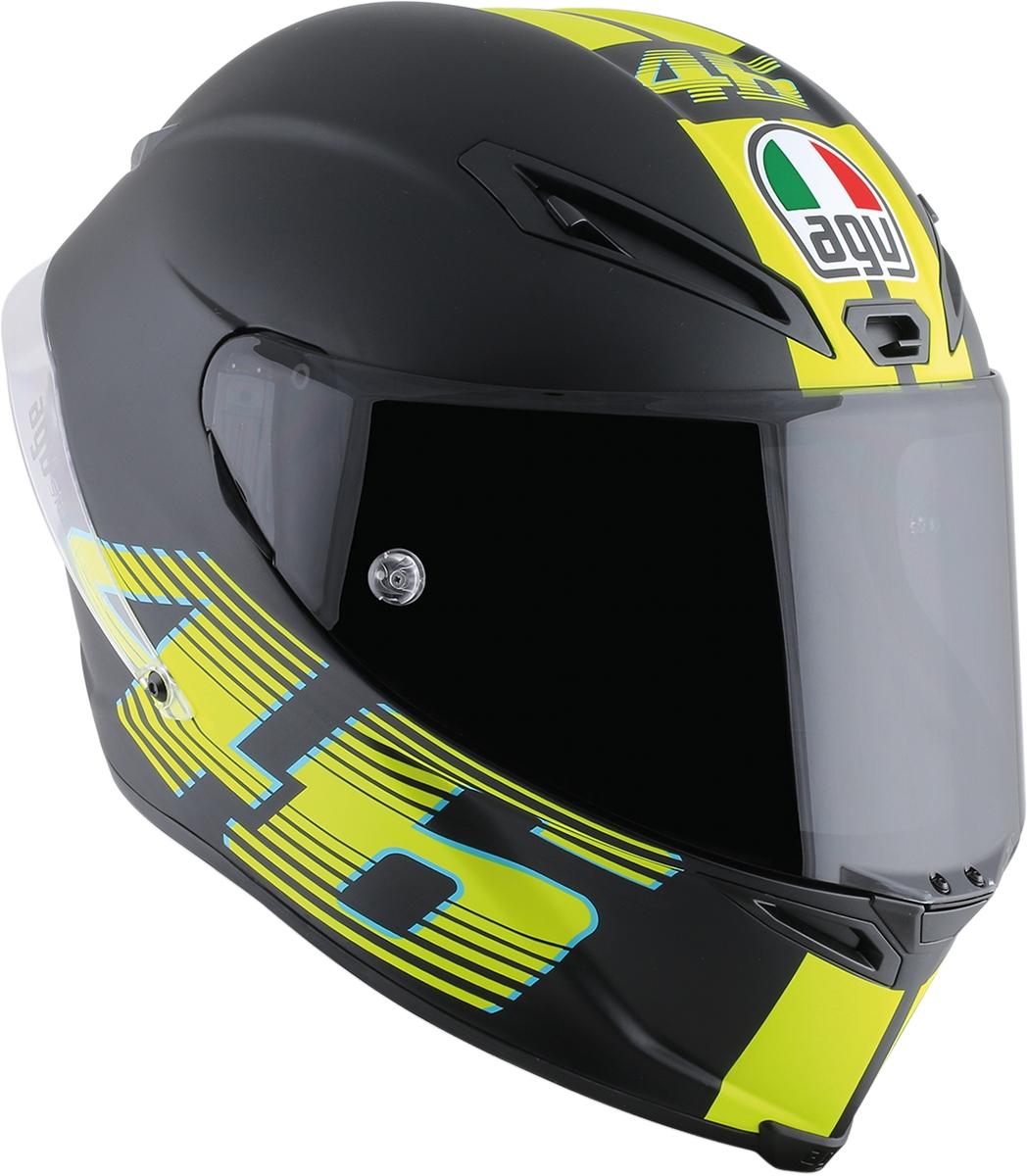 AGV Corsa V46 Helmet