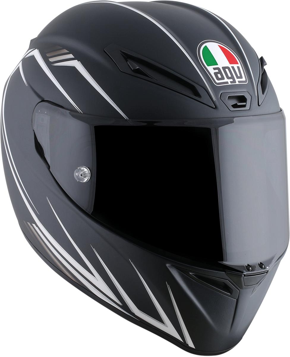 AGV Veloce-8 Helmet