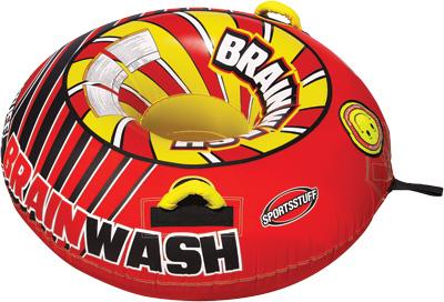 AIRHEAD Brainwash Tube Kit