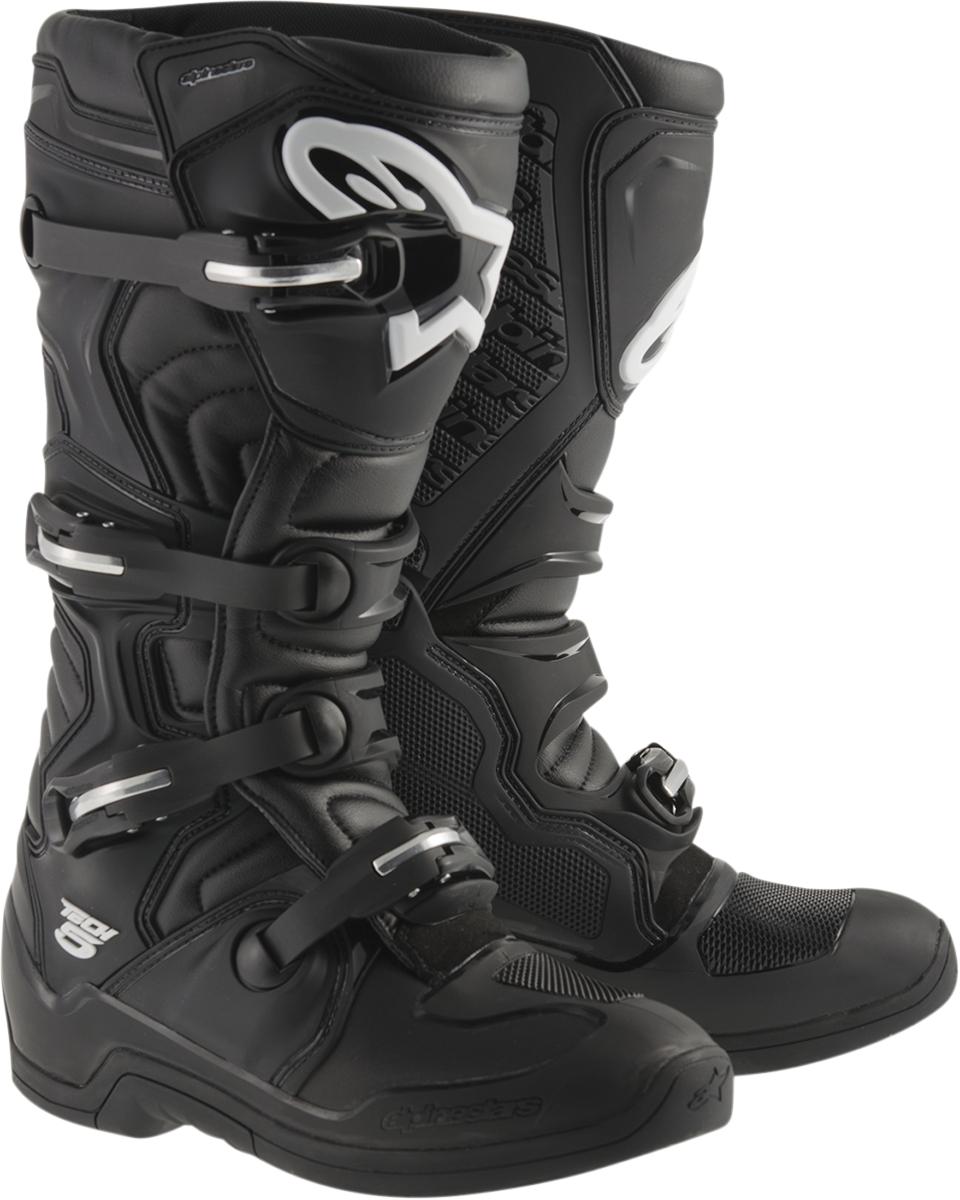 Alpinestars 14' Tech 5 Boots
