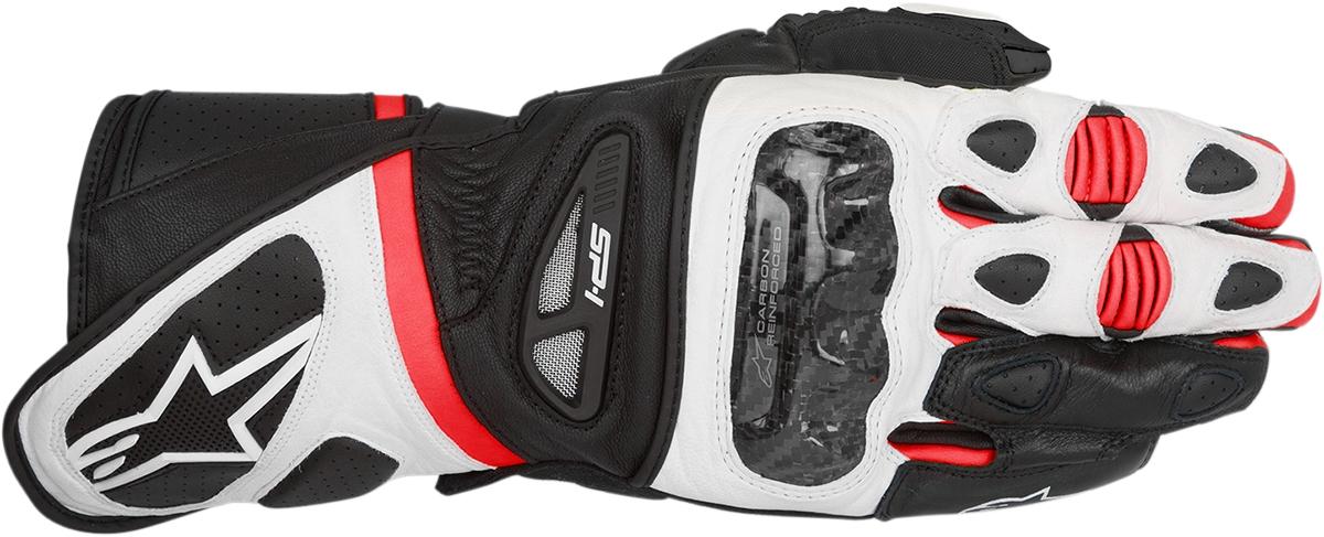 Alpinestars 16' SP-1 Leather Gloves