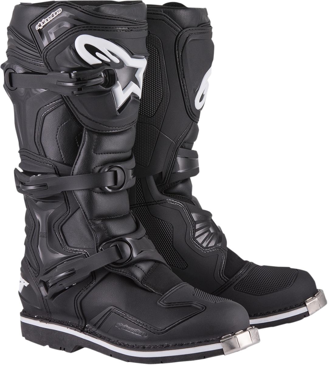 Alpinestars Tech 1 Offroad Boot