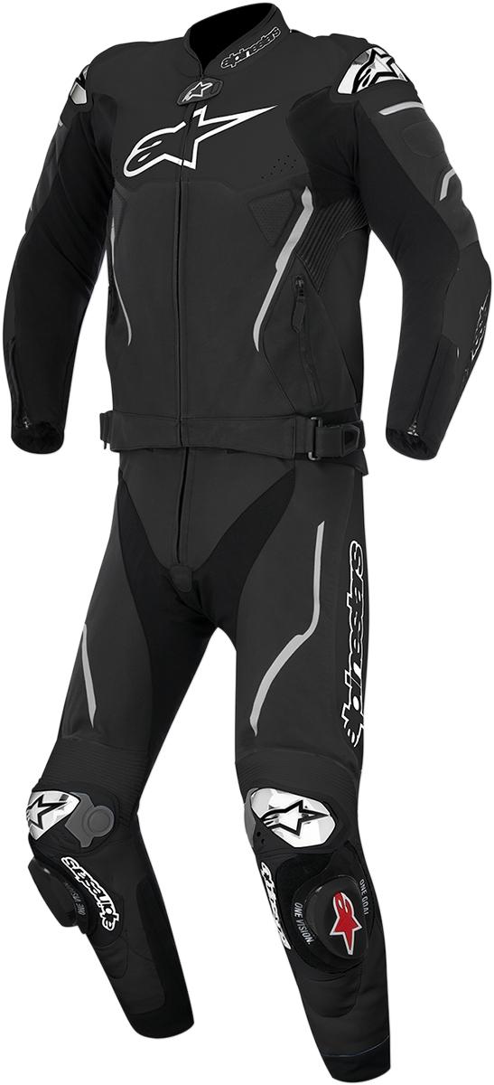 Alpinestars Atem Two Piece Leather Suit