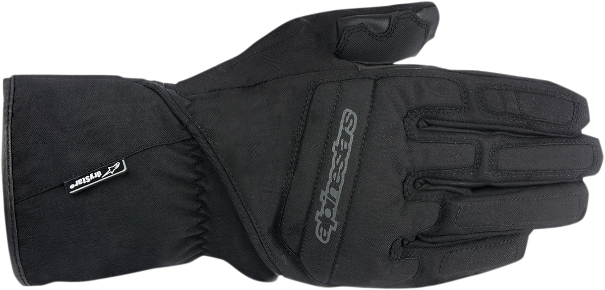 Alpinestars SR-3 Drystar Gloves