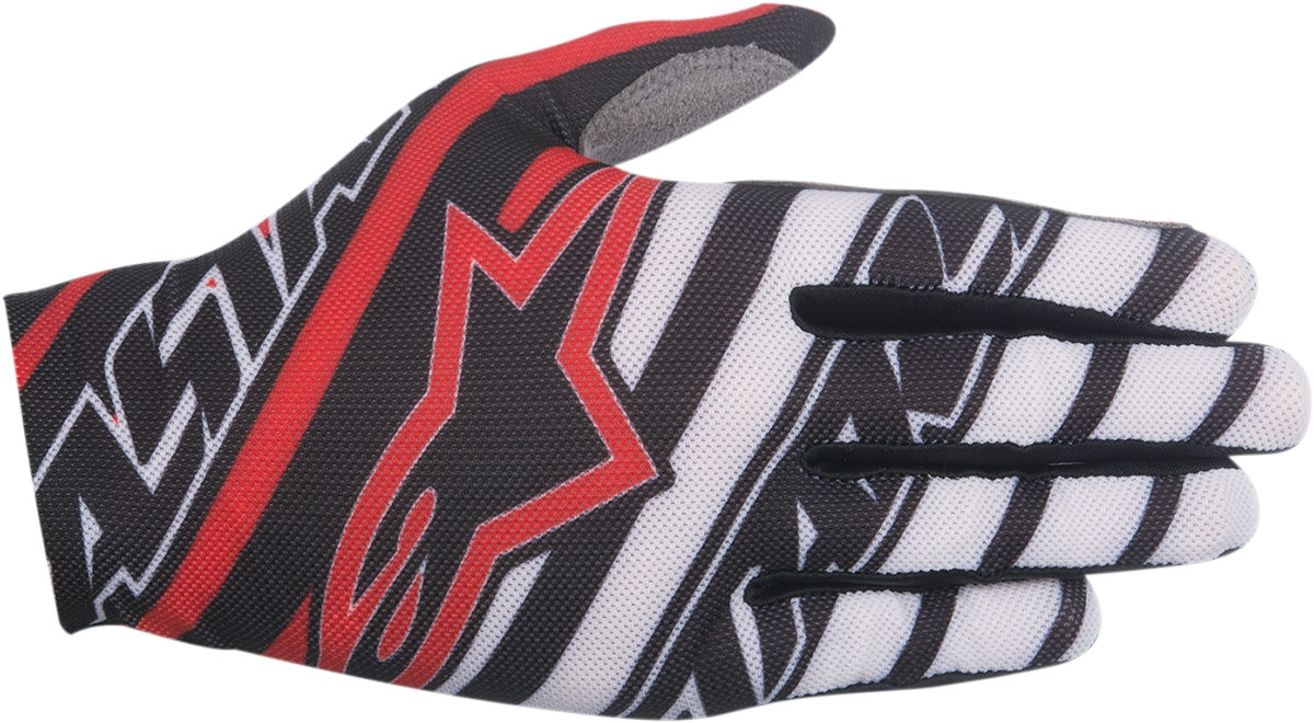 Alpinestars Dune Short Cuff Gloves