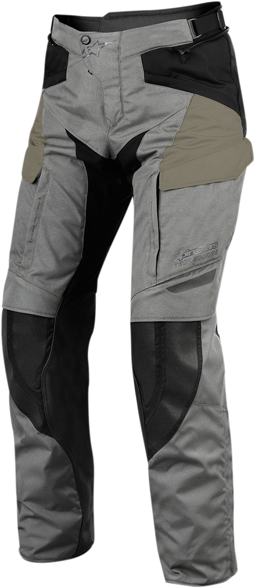 Alpinestars Gore-Tex Durban Rain Pants