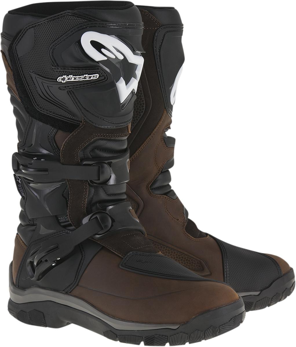Alpinestars Corozal Adventure Drystar Boots