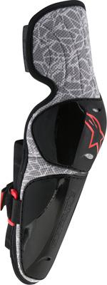 Alpinestars Vapor Pro Elbow Protector