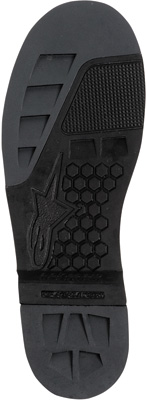 Alpinestars Tech 8 Sole