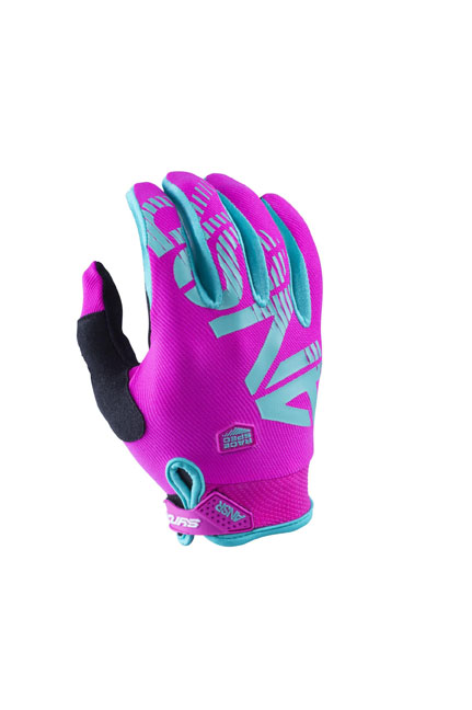 Answer Racing A16 Syncron Women's Gloves