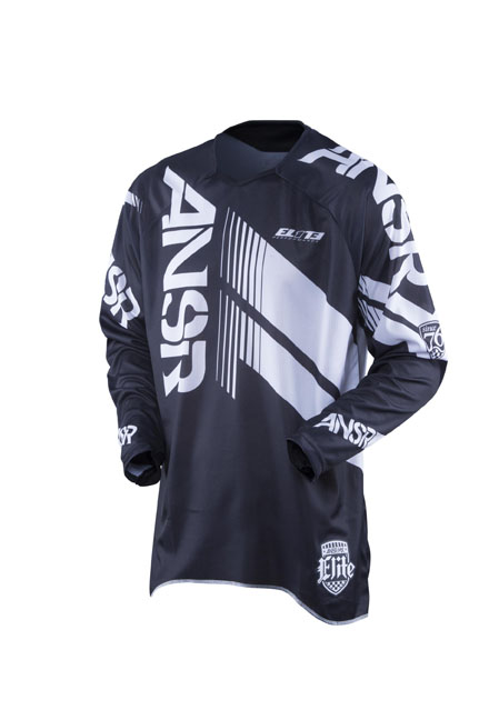 Answer Racing A16 Elite Jersey