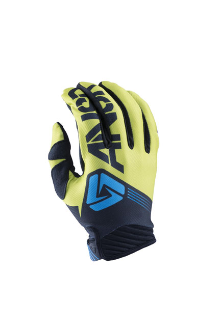 Answer Racing A16 Altron Gloves