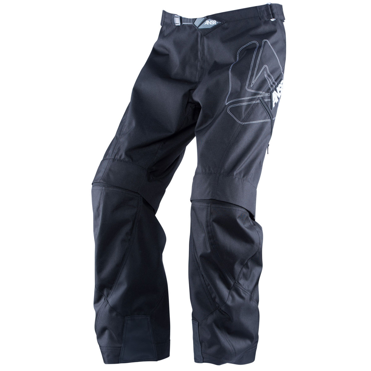 Answer Racing A16 Altron X Pants