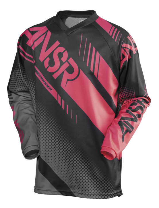 Answer Racing A16.5 Syncron Jersey