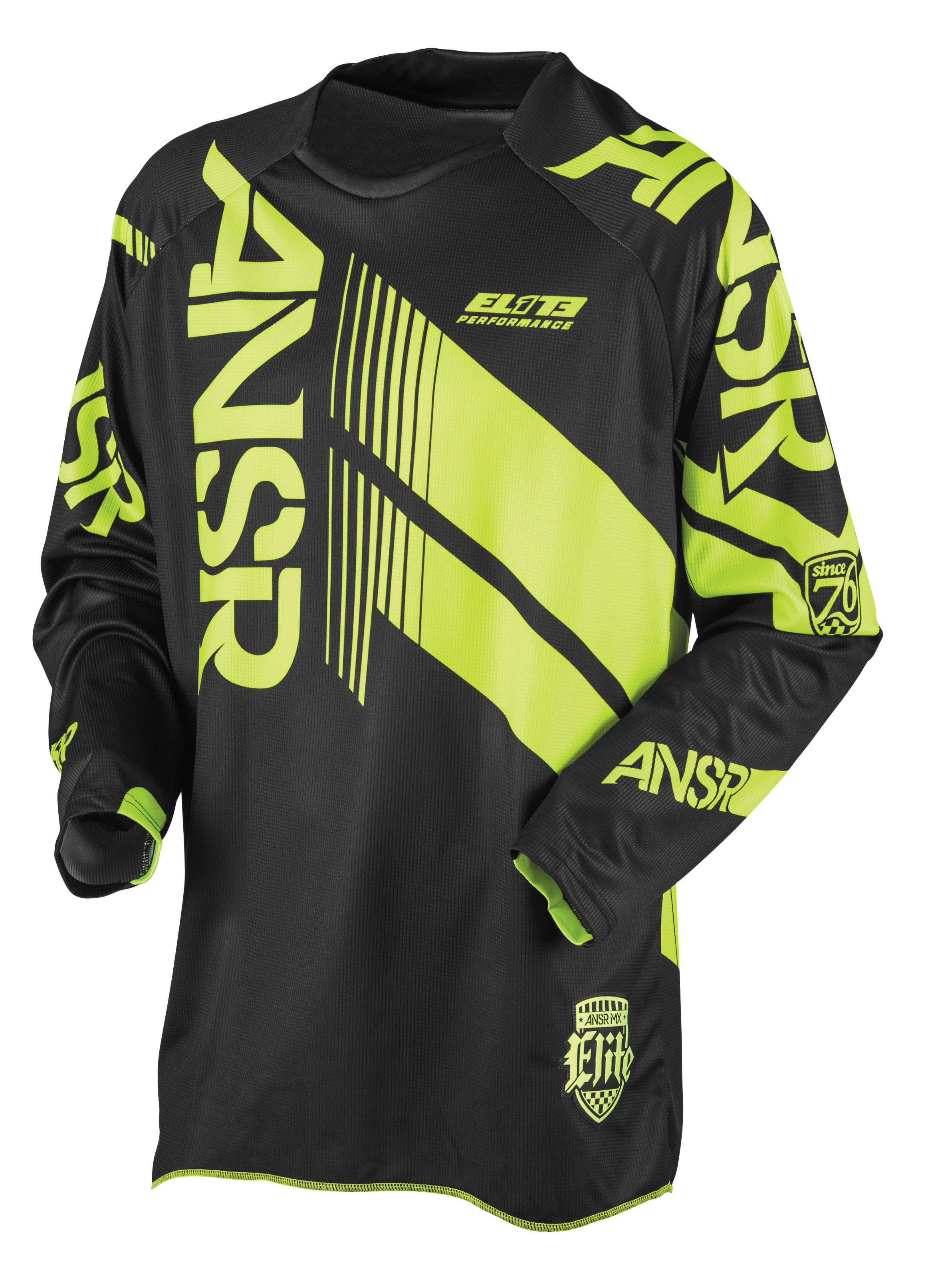 Answer Racing A17 Elite Jersey