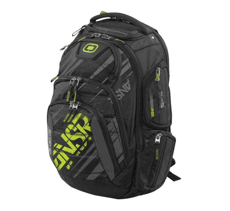 Answer Racing Velocity Backpack by Ogio