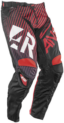 Answer Racing A15 Elite Pants