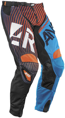 Answer Racing A15 Elite Vented Pants