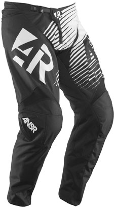 Answer Racing A15 Syncron Pants