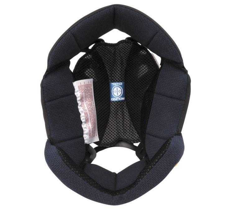 ARAI Quantum-X Epure Interior Pad