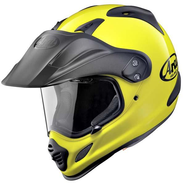 XD-4 Solid Color Helmets
