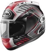 Arai Helmets Corsair X Helmet