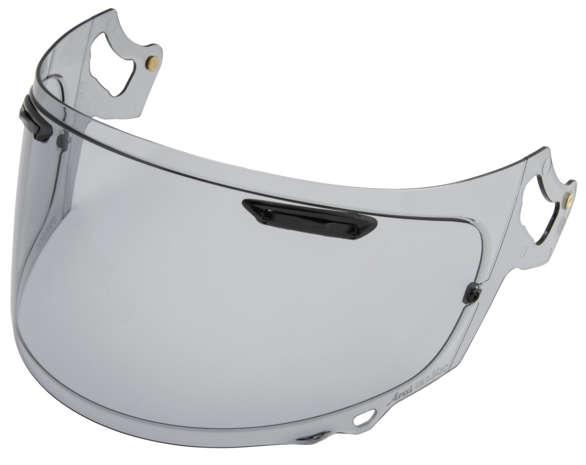 Arai Helmets Corsair X Max Vision Shield