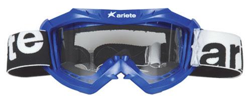 Ariete Aria Goggles