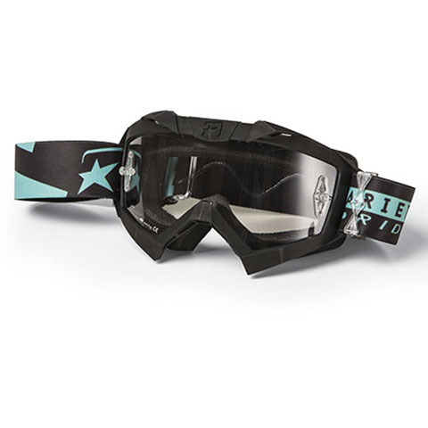 Ariete Adrenaline Senior Goggles