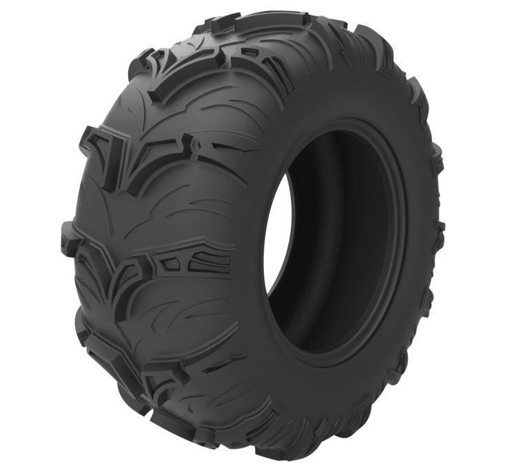 Tuff Mudder Tires