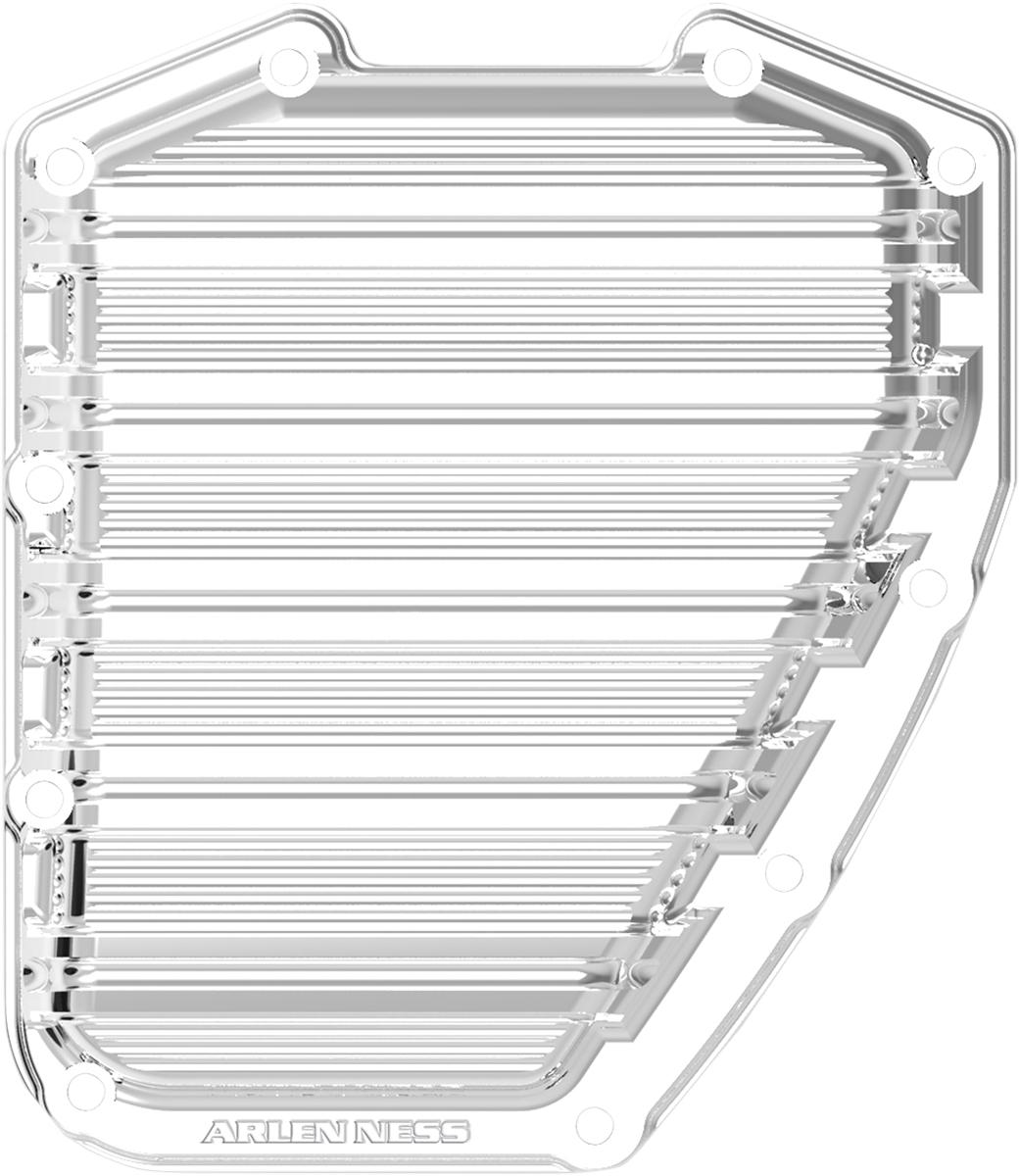 Arlen Ness 10-Gauge Cam Cover
