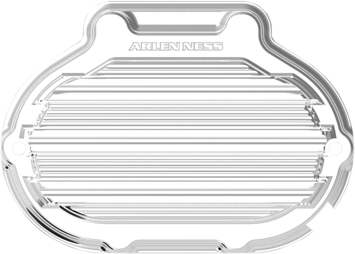 Arlen Ness 10-Gauge Hydraulic Clutch Actuators