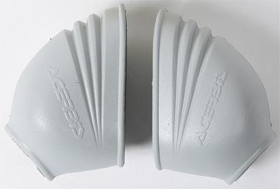 Acerbis Foot Peg Cover