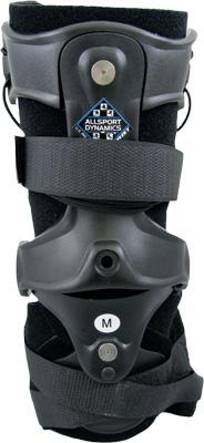 Allsport Dynamics IMC Lacer Wrist Brace