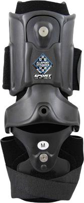 Allsport Dynamics IMC Sport Wrist Brace