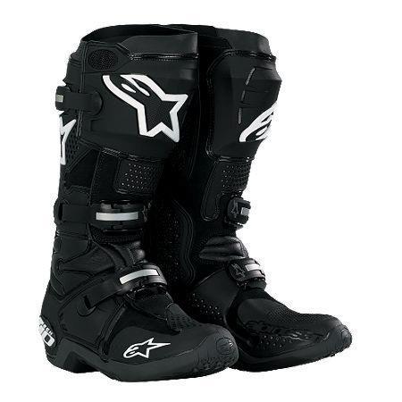 Alpinestars 14' Tech 10 Boots