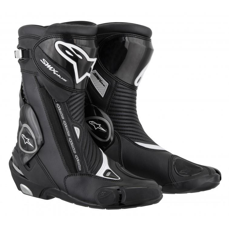 Alpinestars 14' SMX Plus Boots