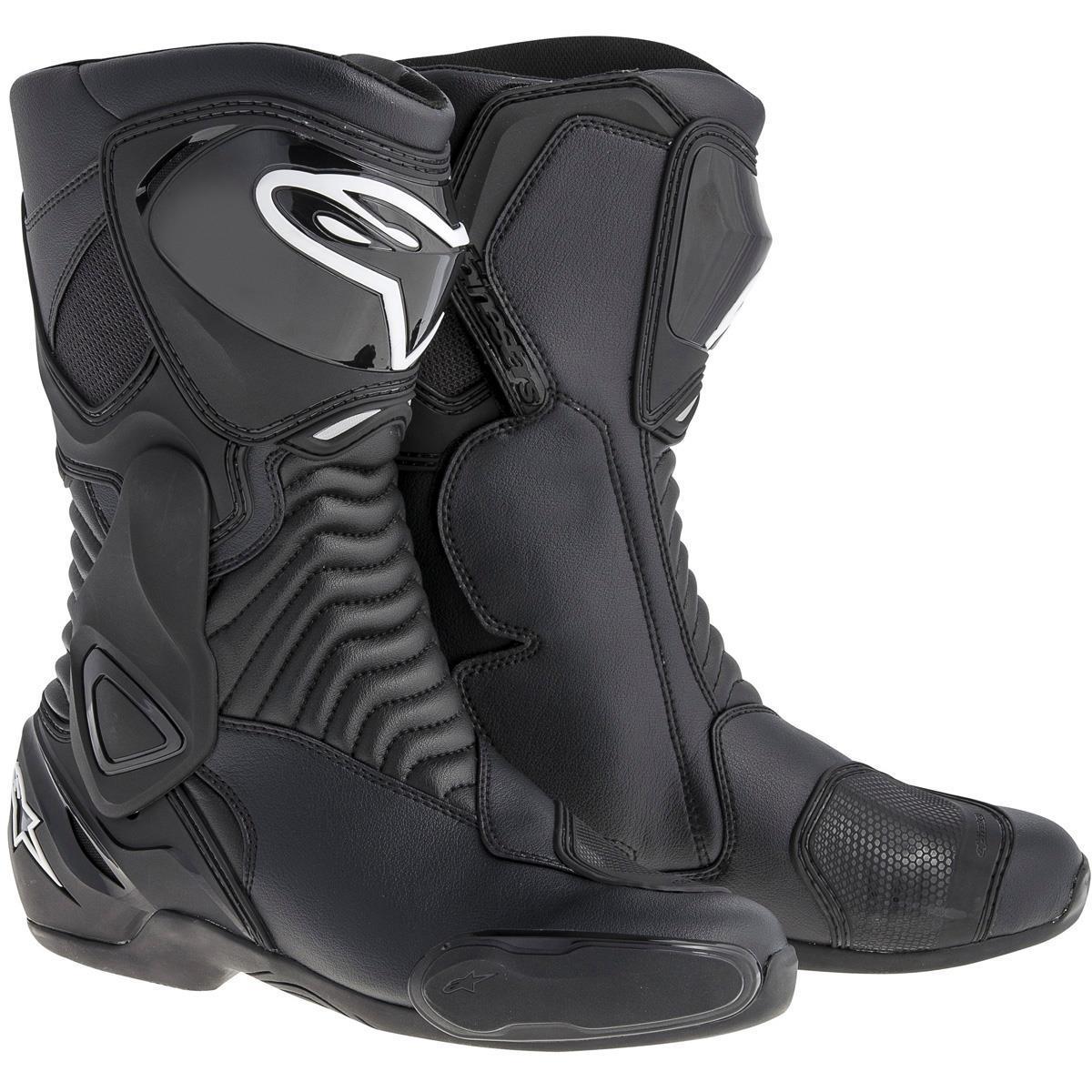 Alpinestars 14' SMX-6 Boots