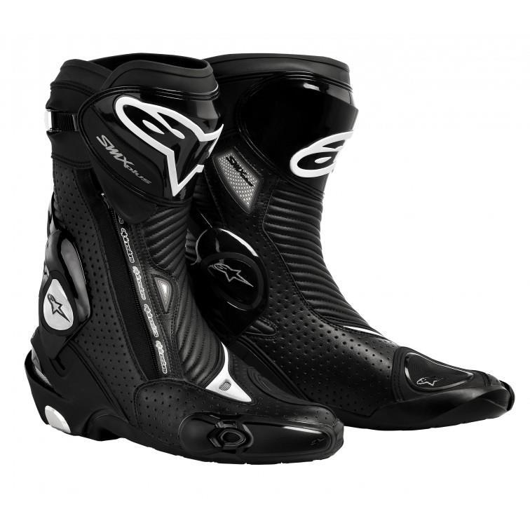 Alpinestars 14' SMX Plus Vented Boots