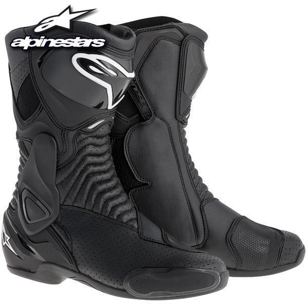 Alpinestars 14' SMX-6 Vented Boots