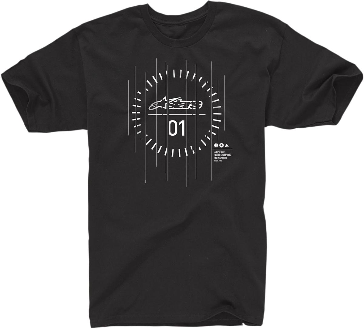 Alpinestars Deckard T Shirt