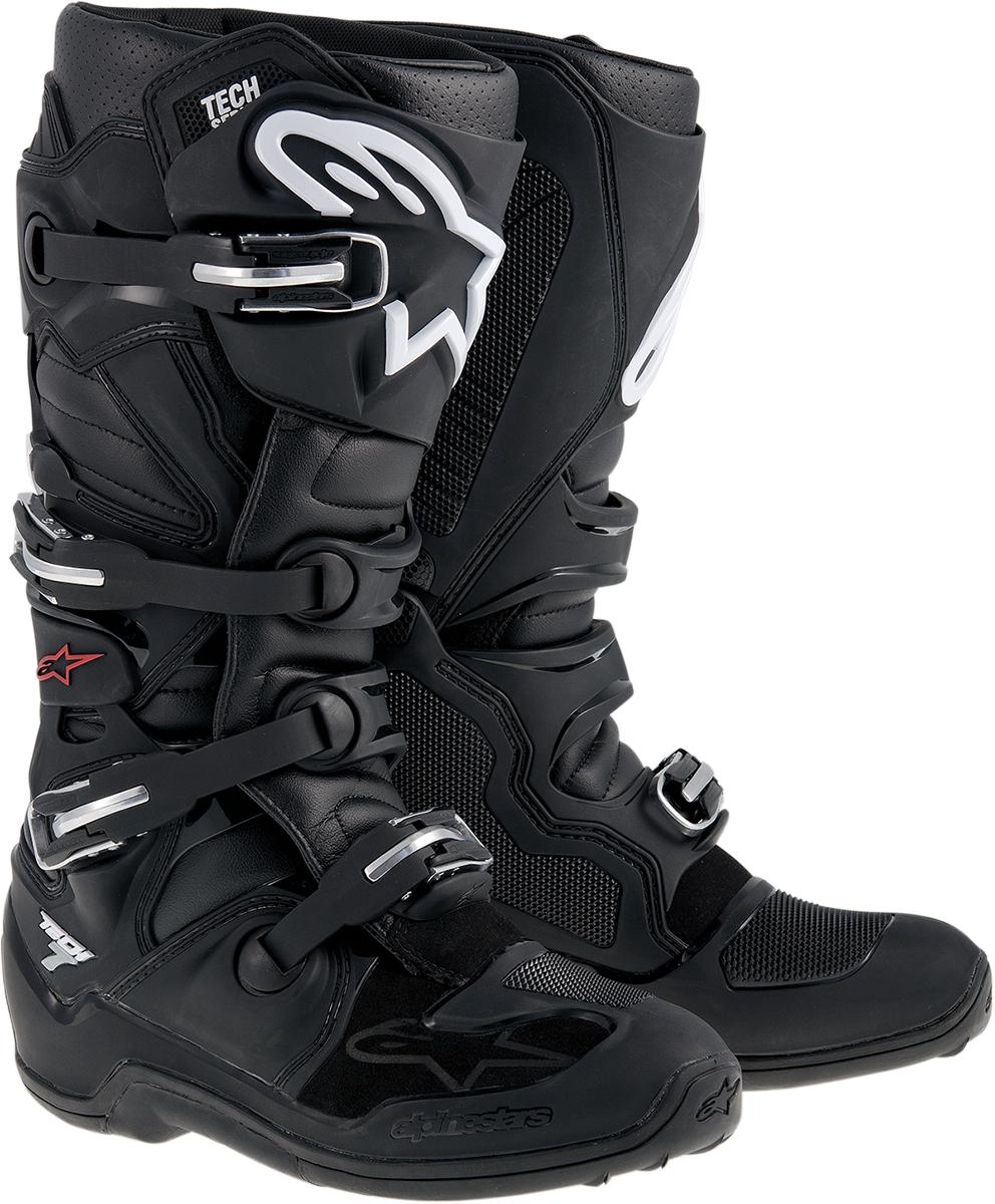 Alpinestars 14' Tech 7 Boots
