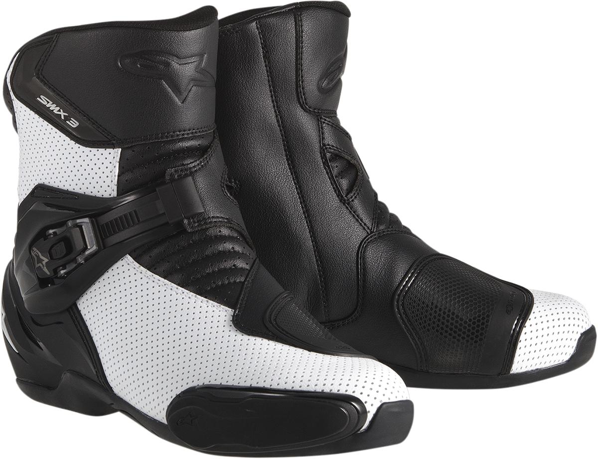Alpinestars SMX-3 Vented Boots