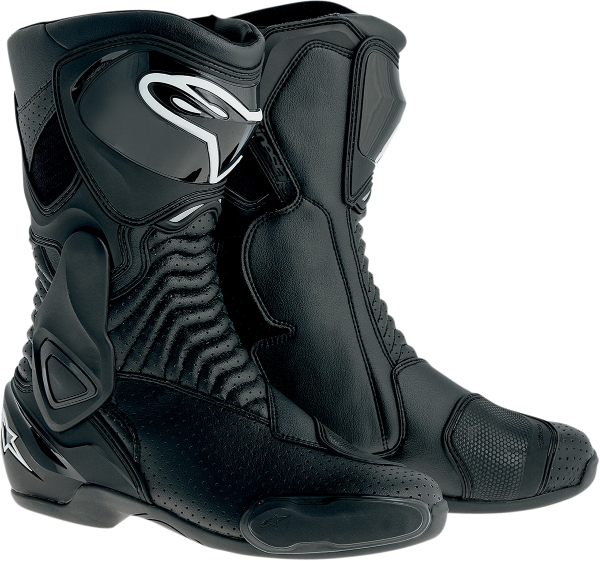 Alpinestars 14' SMX-6 Vented Boots