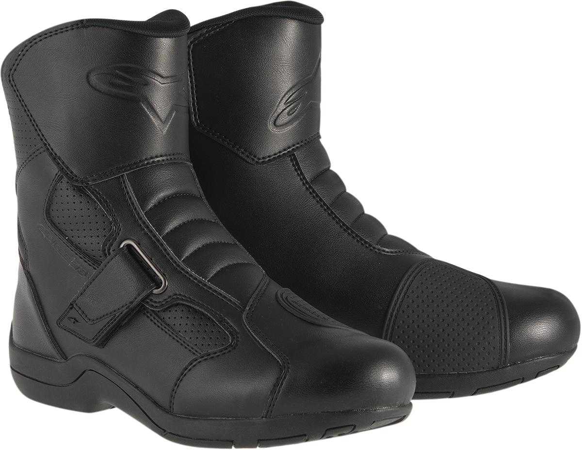 Alpinestars Rider Waterproof Boots