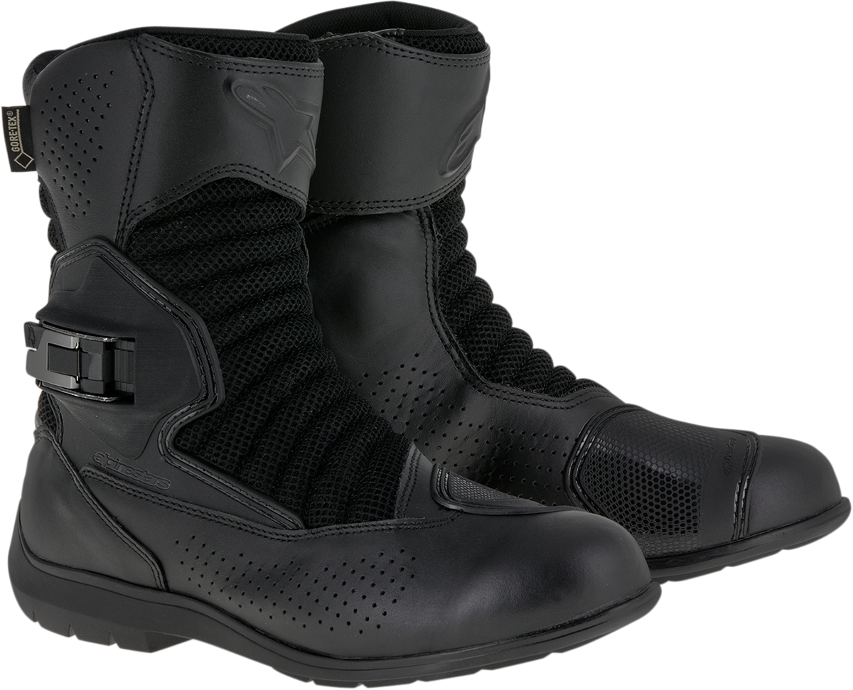 Alpinestars Multiair XCR Gore-Tex Touring Boot