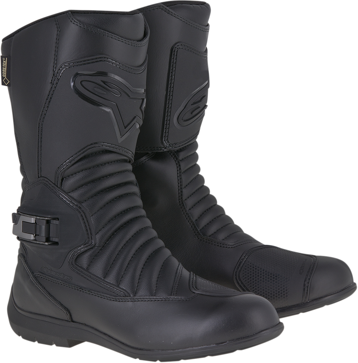 Alpinestars Super Touring Gore-Tex Boot