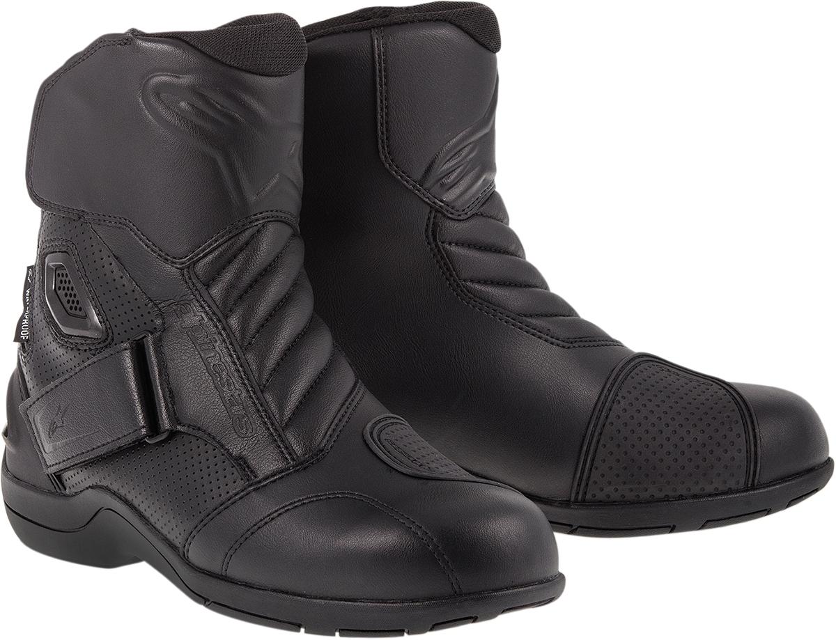 Alpinestars Gunner Waterproof Boots