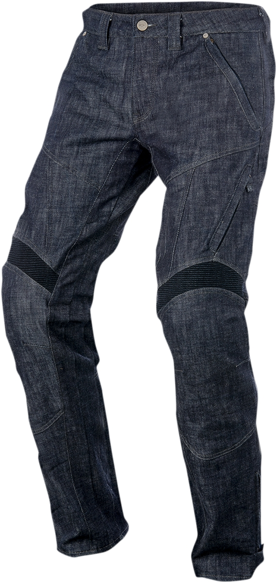 Alpinestars Riffs Denim Pants