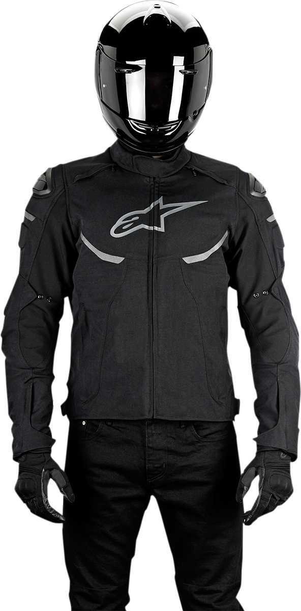 Alpinestars Drystar Enforce Jacket